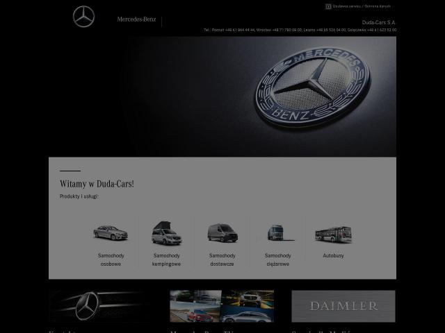 https://www.duda-cars.mercedes-benz.pl/